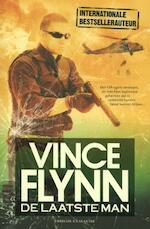 De laatste man - Vince Flynn (ISBN 9789045205281)