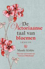 De Victoriaanse taal van bloemen