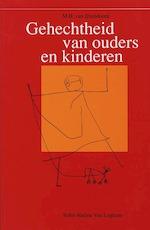 Gehechtheid van ouders en kinderen - M.H. van IJzendoorn (ISBN 9789031318148)