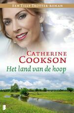 Het land van de hoop - Catherine Cookson (ISBN 9789022567067)