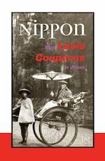 Nippon - Louis Couperus
