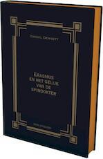 Erasmus en het gelijk van de spindokter - Daniel C. Dennett (ISBN 9789491693229)