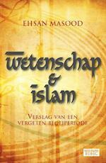 Wetenschap en Islam