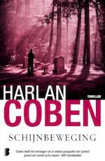 Schijnbeweging - Harlan Coben (ISBN 9789022568033)