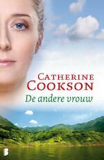 De andere vrouw - Catherine Cookson (ISBN 9789022567234)