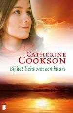 Bij het licht van een kaars - Catherine Cookson (ISBN 9789022567258)