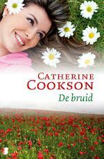 De bruid - Catherine Cookson (ISBN 9789022567265)