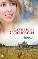 Hannah - Catherine Cookson (ISBN 9789022567364)