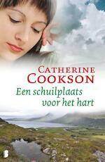Een schuilplaats voor het hart - Catherine Cookson (ISBN 9789022567593)