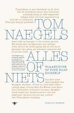 Alles of niets - Tom Naegels (ISBN 9789085424567)