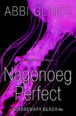 Nagenoeg perfect - Abbi Glines (ISBN 9789045205403)