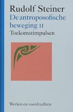 II - Rudolf Steiner (ISBN 9789060385517)