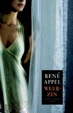 Weerzin - René Appel (ISBN 9789041415899)
