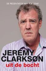 Uit de bocht - Jeremy Clarkson (ISBN 9789400501270)