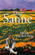 Dag Sanne - Marjan van den Berg (ISBN 9789047505778)