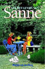 Uit het leven van Sanne - Marjan van den Berg (ISBN 9789047505730)