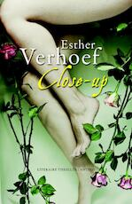 Close-up - Esther Verhoef (ISBN 9789041419835)
