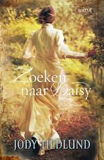 Zoeken naar Daisy - Jody Hedlund (ISBN 9789029721363)