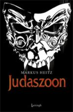 Judaszoon - Markus Heitz (ISBN 9789024532995)