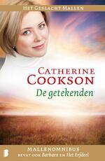 De getekenden - Catherine Cookson (ISBN 9789022564462)