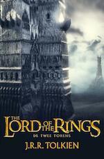 De twee torens - J.R.R. Tolkien (ISBN 9789022564356)
