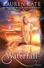 Waterfall - Lauren Kate (ISBN 9789000341344)