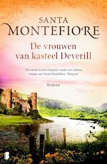 2015 - Santa Montefiore (ISBN 9789022568545)