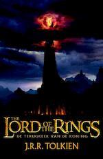 De terugkeer van de Koning - J.R.R. Tolkien (ISBN 9789022564363)