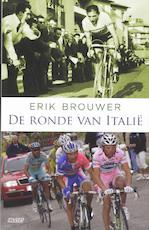 De Ronde van Italie