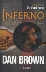 Inferno ( Frans ) - Dan Brown