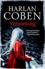 Verzoeking - Harlan Coben (ISBN 9789022571897)