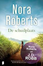 De schuilplaats - Nora Roberts (ISBN 9789022573327)