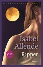 Ripper - Isabel Allende (ISBN 9789028426276)