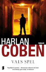 Vals spel - Harlan Coben (ISBN 9789022566206)