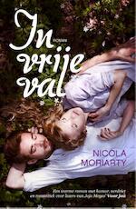 In vrije val - Nicola Moriarty (ISBN 9789032513146)