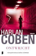 Ontwricht - Harlan Coben (ISBN 9789022569887)