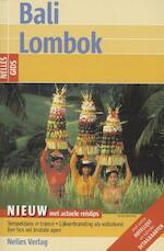 Bali - Lombok - Berthold Schwarz (ISBN 9783865743558)