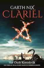 Clariël - Garth Nix (ISBN 9789022555903)