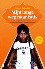 Mijn lange weg naar huis - Saroo Brierley (ISBN 9789022574508)