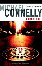 Tunnelrat - M. Connelly (ISBN 9789460235399)
