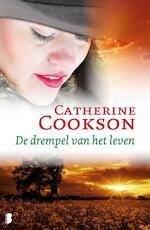 De drempel van het leven - Catherine Cookson (ISBN 9789460234323)