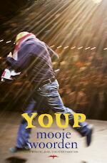 Mooie woorden - Youp van 't Hek (ISBN 9789400401785)