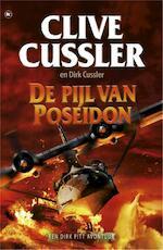 De pijl van Poseidon - Clive Cussler (ISBN 9789044339468)