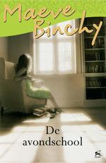 De avondschool - Maeve Binchy (ISBN 9789000336319)