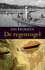 De regenvogel - Jan Brokken