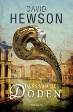 Dans van de doden - David Hewson (ISBN 9789026133411)