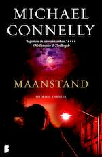 Maanstand - M. Connelly (ISBN 9789460929441)