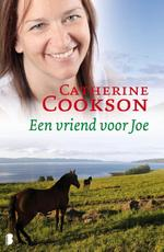 Een vriend voor Joe - Catherine Cookson (ISBN 9789460234415)