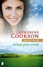 En haar grote vriend - Catherine Cookson (ISBN 9789460232657)