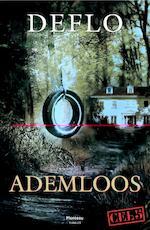 Weerloos - Luc Deflo (ISBN 9789460410499)